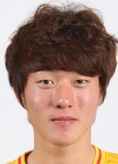 Hwang Ui Jo