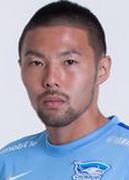 Kazuto Kushida