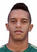 Victor Matheus Da Silva