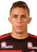 Gabriel Armando de Abreu