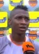 Yony Alexander Gonzalez Copete