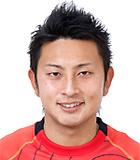 Ayaki Suzuki