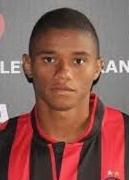 Adilson dos Anjos Oliveira,Juninho