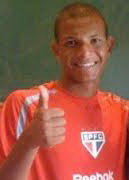 Willian Souza Arao da Silva