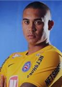 Douglas Moreira Pires