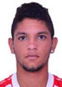 Joao Paulo
