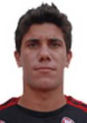 Giancarlo Lopes Rodrigues