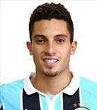 Alex Nicolao Telles