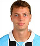 Lucas Heinzen Coelho