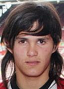 Ruben Bentancourt