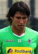 Jorge Benitez