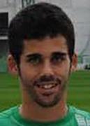 Jose Antonio Caro Martinez