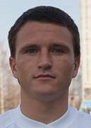 Aleksandr Cherevko