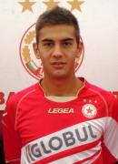Ivaylo Chochev