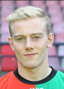 Dadi Bergsson
