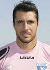 Luigi Gennamo
