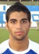 Jonathan Mejia Ruiz,Jona