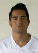 Alberto Sansimena Chamorro