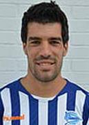 Manuel Alejandro Garcia Sanchez