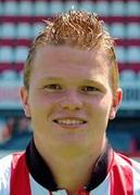 Pieter Langedijk