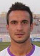 Diego Cascon Sandoval