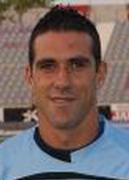 Jose Antonio Garcia Aparicio