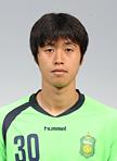 Lee Nam Soo