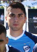 Alan Alegre