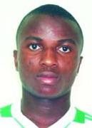 Chidiebere Nwakali