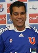 Matias Garcia