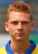 Renaud Emond
