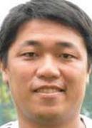 Cheung Wai Hong