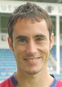 David Mainz Navarro