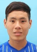 Liang Nuo Heng