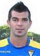 Pedro Lopez Baquero