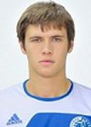 Nikolay Komlichenko