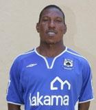 Jacob Machaka