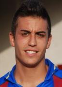 Victor Camarasa Ferrando