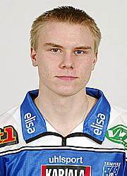 Mika Lahtinen