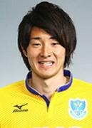 Ryota Sakata
