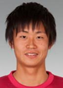 Yoshitatsu Itano