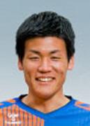 Atsushi Shirota