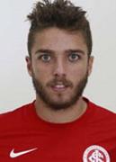 Claudio Winck Neto