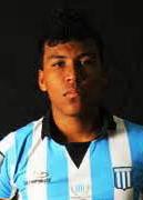 Roger Martinez