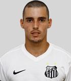 Jose Carlos Cracco Neto