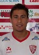 Marcos dos Santos Camargo
