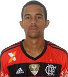 Wheidson Roberto dos Santos, Recife