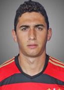 Danilo Carvalho Barcelos