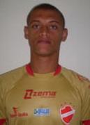 Lazaro Vinicius Alves Martins