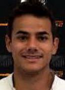 Cesar Fernando Silva dos Santos,Cesinha